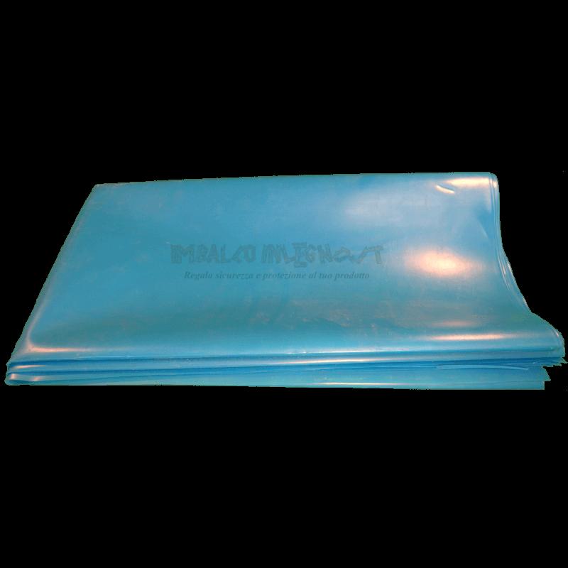 Waterproof Coex sheet - Front
