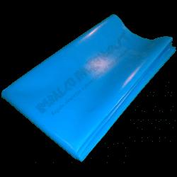 Waterproof Coex sheet - Side left