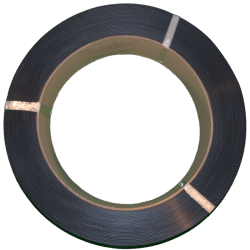 Polypropylene Straps - Front