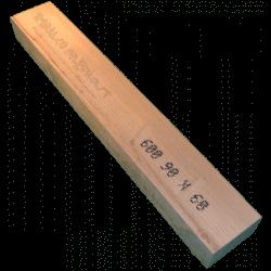 Morali 60x90mm - Laterale destro