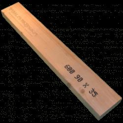Morali 35x90mm - Laterale destro