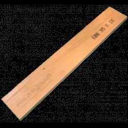 Tavola 18x95mm - Laterale sinistro