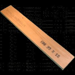 Tavola 18x95mm - Laterale destro