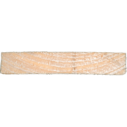 Tavola 18x95mm - Lato corto