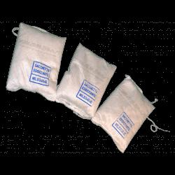 Sali disidratanti - Laterale destro