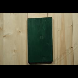 HI2015 Verde
