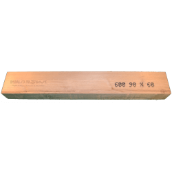 Wooden Beam 55x90mm- 1