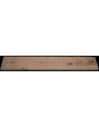 Tavole e morali in legno su misura